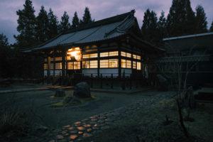3 antaiji zen monastery